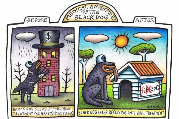 blackdog-largeAD6B1533-5C46-962D-0C1E-02D9C6E2F490.jpg
