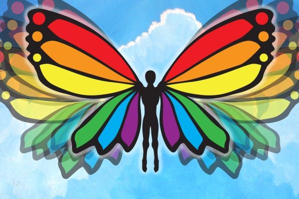 butterfly69C02A6C-5885-793C-2589-9CE4345DEEAC.jpg
