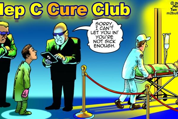 club5E1688F4-6DD1-6075-FB25-219AD1829FF3.jpg