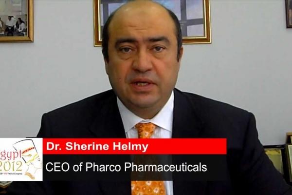 dr-sherine-helmy4B134915-9B88-8535-4276-C8A4CC9E1A28.jpg
