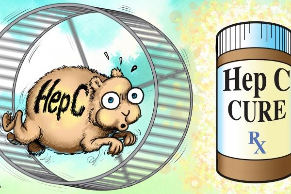 hamster70C1161B-F900-EF96-4FC4-6C11BD8A34F4.jpg