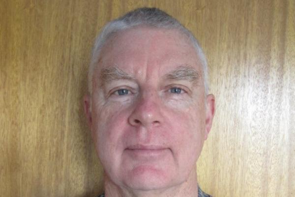 john-mcdonald7EAB5A68-7837-DFC0-F7B9-1F7D96F21869.jpg