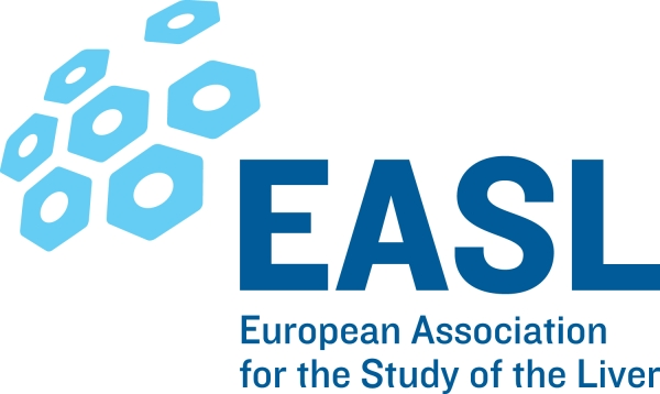 EASL Response to the Cochrane Systematic Review on DAA-Based Treatment of Chronic Hepatitis C