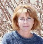 Jan-Dowling-facebook's Avatar